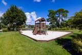 605 Treasure Cove - Photo 27