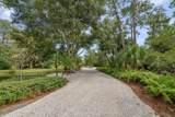 2376 C Road - Photo 6