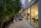 243 Venetian Drive - Photo 17