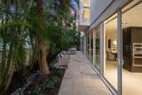 243 Venetian Drive - Photo 24