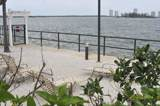 1140 Lake Shore Drive - Photo 22