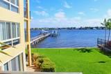 1206 Lake Drive - Photo 2