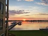 1206 Lake Drive - Photo 21