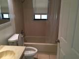 4305 Oak Terrace Drive - Photo 10