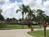 4305 Oak Terrace Drive - Photo 17