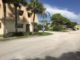 4305 Oak Terrace Drive - Photo 2