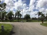 4305 Oak Terrace Drive - Photo 4