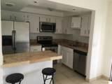 4305 Oak Terrace Drive - Photo 8
