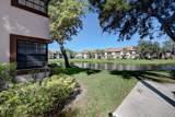 5451 Verona Drive - Photo 23