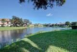 5451 Verona Drive - Photo 25