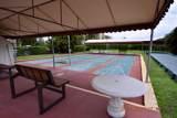 3755 Via Poinciana - Photo 46
