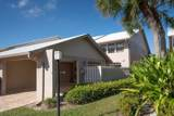 4191 Saint Lucie B Boulevard - Photo 10