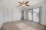 7363 Jamestown Terr 2002 Terrace - Photo 13