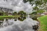 4718 Holly Lake Drive - Photo 9
