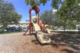 220 Crestwood Circle - Photo 35