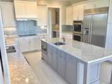 7651 Pelican Point Drive - Photo 11