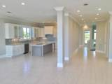7651 Pelican Point Drive - Photo 13
