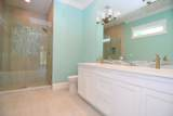7651 Pelican Point Drive - Photo 26