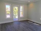 7651 Pelican Point Drive - Photo 28