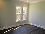 7651 Pelican Point Drive - Photo 29