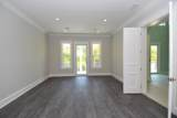 7651 Pelican Point Drive - Photo 31