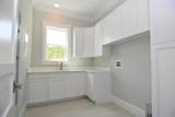 7651 Pelican Point Drive - Photo 32
