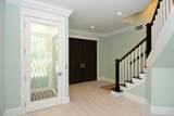 7651 Pelican Point Drive - Photo 33