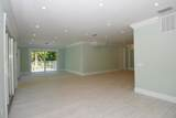 7651 Pelican Point Drive - Photo 36