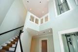 7651 Pelican Point Drive - Photo 4