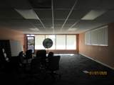 2755 Federal Highway - Photo 4