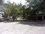1531 Port St. Lucie Boulevard - Photo 1