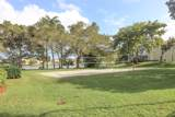3578 Chesapeake Circle - Photo 26