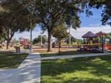 1342 Sandia Drive - Photo 30