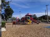 1342 Sandia Drive - Photo 31