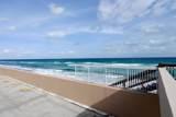 3450 Ocean Boulevard - Photo 2