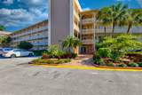 2504 Antigua Terrace - Photo 1
