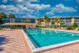 2504 Antigua Terrace - Photo 11