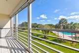 2504 Antigua Terrace - Photo 24