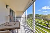 2504 Antigua Terrace - Photo 25