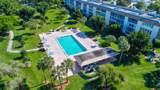 2504 Antigua Terrace - Photo 29