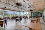 2504 Antigua Terrace - Photo 34