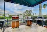 2504 Antigua Terrace - Photo 36
