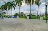 2504 Antigua Terrace - Photo 38