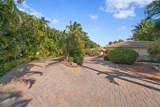 5 Barefoot Lane - Photo 10
