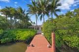 5 Barefoot Lane - Photo 18