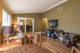 8306 Springtree Road - Photo 7