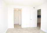 7610 Stirling Road - Photo 26