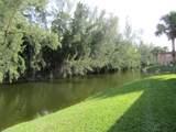 358 Lake Dora Drive - Photo 24