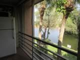 358 Lake Dora Drive - Photo 5