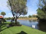 358 Lake Dora Drive - Photo 6